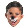 Nose Fox/Wolf w/Elastic